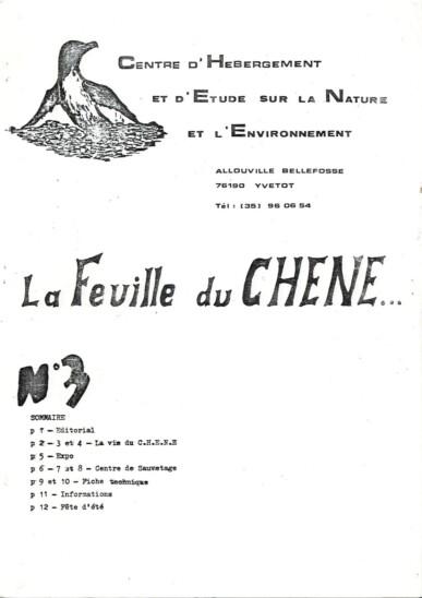Feuille-du-CHENE-N°3