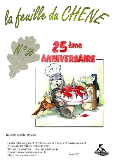 Feuille-du-CHENE-N°56