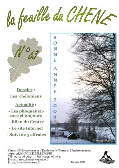 Feuille-du-CHENE-n°63